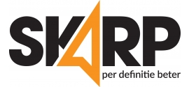 SKARP Sector Intelligence BV