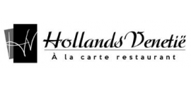 Restaurant Hollands Venetië