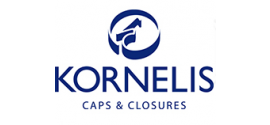 Kornelis caps & closures